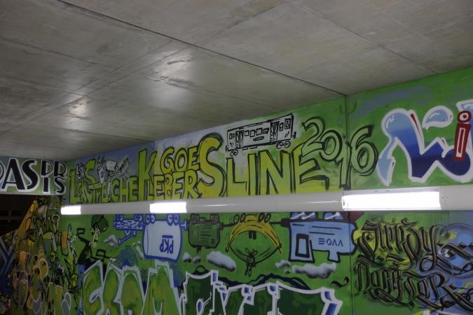 LSK_Goes_Line_Final_45