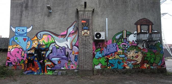 lastplak_1