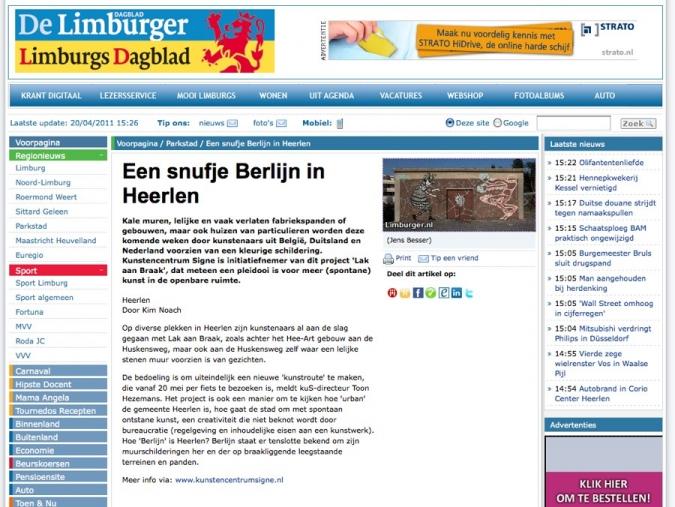 limbursgs_dagblatt